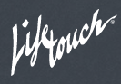 life_touch_logo